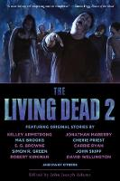 The Living Dead 2 (Paperback)