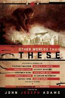 Other Worlds Than These (Paperback)