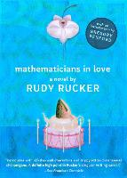 Mathematicians in Love (Paperback)