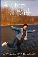 A Step of Faith (Paperback)