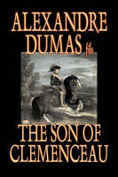 The Son of Clemenceau (Hardback)