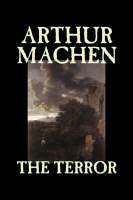 The Terror (Hardback)