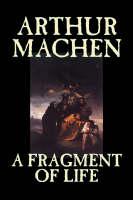 A Fragment of Life (Hardback)