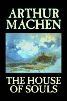 The House of Souls (Hardback)