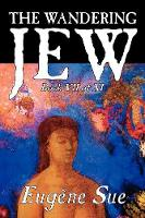 The Wandering Jew, Book VII (Paperback)