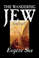 The Wandering Jew, Book II (Paperback)
