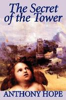 The Secret of the Tower (Paperback)