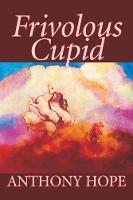Frivolous Cupid (Paperback)