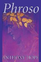 Phroso (Paperback)