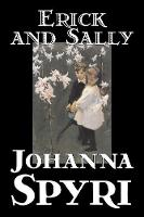 Erick and Sally (Paperback)