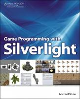 Game Programming with Silverlight (Paperback)