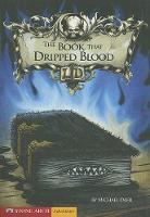 Book That Dripped Blood - Zone Books: Library of Doom (Paperback)