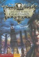 Eye in the Graveyard - Zone Books: Library of Doom (Paperback)