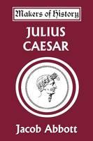 Julius Caesar (Yesterday's Classics) (Paperback)