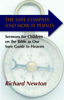 The Safe Compass and How It Points (Paperback)