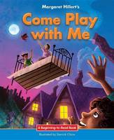 Come Play with Me (Hardback)