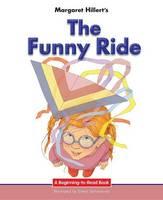 Funny Ride (Hardback)