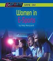 Women in E-Sports (Hardback)
