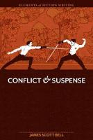 Conflict and Suspense