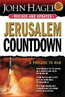 Jerusalem Countdown (Paperback)