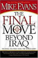 The Final Move Beyond Iraq (Paperback)