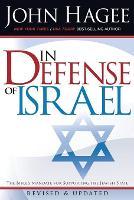 In Defense of Israel (Paperback)