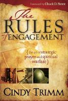 Rules of Engagement, The (Paperback)