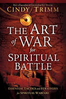 The Art of War for Spiritual Battle (Hardback)