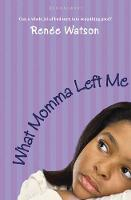 What Momma Left Me (Paperback)