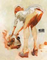 Sencilla Finale (Paperback)