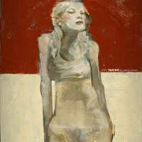 Uno Tarino: The Latest Art of Ashley Wood (Paperback)