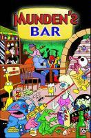 Munden's Bar (Paperback)