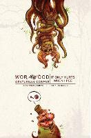 Wormwood, Gentleman Corpse Vol. 2: It Only Hurts When I Pee - Wormwood 2 (Paperback)