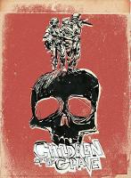 Children Of The Grave (Paperback)