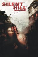Silent Hill: Sinner's Reward (Paperback)