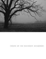 Freaks of the Heartland Scriptbook (Paperback)