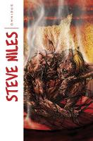 Steve Niles Omnibus (Paperback)