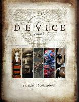 Device, Volume 1: Fantastic Contraption (Paperback)