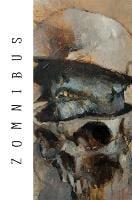 Zomnibus Volume 1 (Paperback)