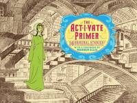 Act - I - vate Primer (Hardback)