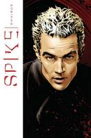 Spike Omnibus (Paperback)