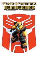 Transformers: Bumblebee - Transformers (Paperback)