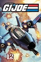 Classic G.I. Joe, Vol. 12 - Classic G.I. JOE 12 (Paperback)
