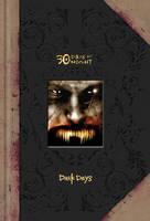 30 Days of Night: Dark Days Prestige Edition (Hardback)