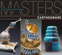 Earthenware: Major Works by Leading Artists - Masters (Paperback)