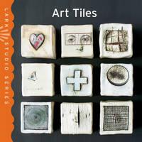 Art Tiles - Lark Studio Series (Paperback)
