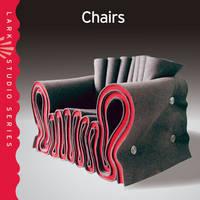 Chairs - Lark Studio Series (Paperback)