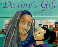 Destiny's Gift (Paperback)