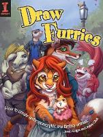 Draw Furries (Paperback)
