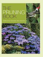 Pruning Book: Completely Revised and Updated (Paperback)